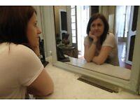 English via Skype, CV, interview | 15£/60 min - Angielski via Skype, CV, rozmowa kwalifikacyjna