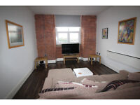 SHORT TERM LETS ONLY Beautiful Modern Ensuite Double room **all Bills included** Bolton.