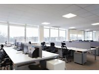 Trendy Office Furniture for Sell