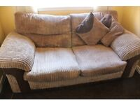 Sofabed for Sale, in good condition. Collection please