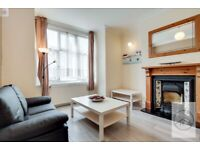 SW17 8TN - ESWYN ROAD - A STUNNING NEWLY REFURBISHED 4 BED HOUSE WITH PRIVATE GARDEN