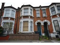 1 Bed Flat to rent in Clapham North