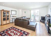 2 bedroom flat in Shore Road, London Fields, E9