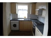 3 bedroom house in Bolton BL3, NO UPFRONT FEES, RENT OR DEPOSIT!