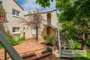 For Rent - BRAND NEW RENOVATION Sandy Bay Hobart City Preview