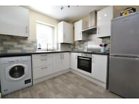 Bright and spacious 3 bedroom flat in Bethnal Green dss with guarantor accepted