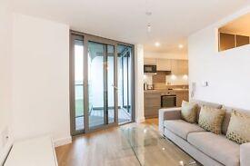 Stunning Studio Suite, Sienna Alto, SE13. Lewisham, Elverson Green, New cross.
