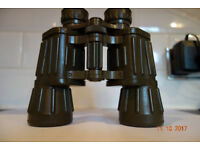 Swarovski optik tirol 10x40