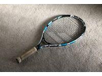 Tennis Racket - Babolat