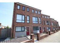 Green Lane, L13 - High quality 4 bed furnished house to let for sharers