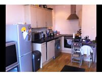 1 bedroom flat in Glasgow G4, NO UPFRONT FEES, RENT OR DEPOSIT!