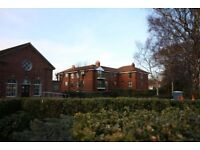 Wonderful 2 Bedroom Furnished Apartment Malone Road Belfast