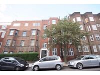 BELSIZE PARK 3 BED AVAILABLE STRAIGHT AWAY