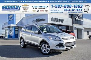 2013 Ford Escape SE **One owner! Heated seat!**