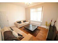 ** Houseshare ** Eccles ** Double Rooms **