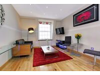 ULTRA COMFORTABLE AND LUXURY TWO BEDROOM APARTMENT IN MARBLE ARCH* PORTER AND CCTV
