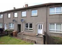 To Let - Linlithgow - 2 Bedroom Terraced Villa