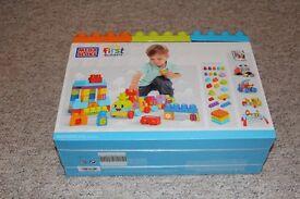 Baby - Toddler Toy Bundle