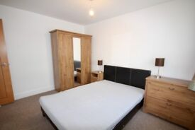 This beautiful well furnished apartment in London city