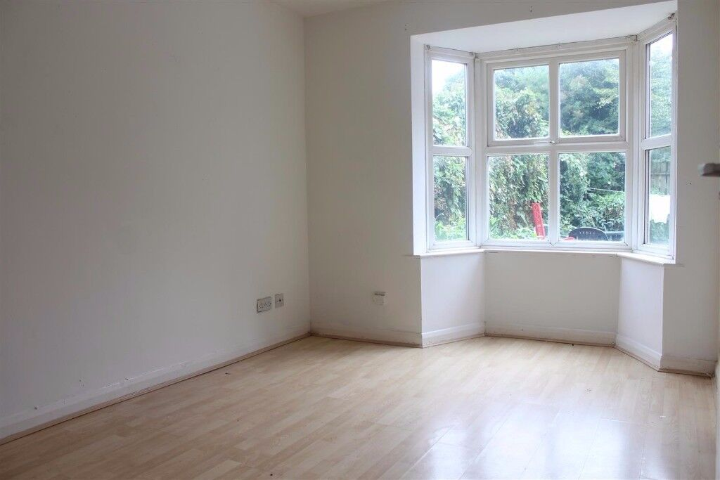 WONDERFUL 1 BED FLAT CLOSE TO THE CITY CENTRE
