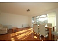 A Recently Decorated 3 Bedroom Apartment Located Only Moments Away From Highgate Underground Station