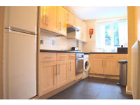 Massive 4 double bedroom house in Islington with private patio
