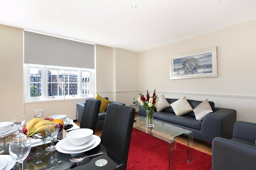 ~~STUNNING~~AMAZING~~SPACIOUS DOUBLE ROOM~~MARBLE ARCH~~HYDE PARK~~PRIME LOCATION~~