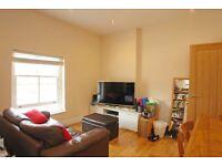 One double bedroom flat on East Dulwich Road, East Dulwich SE22
