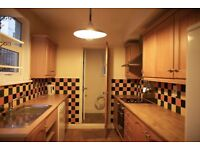 No Admin Fees, Bills included, bargain double bedroom, furnished, close to North ST
