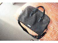 Corneliani Bag - used