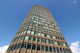 ***Office Space to Rent in the HEART of CARDIFF***