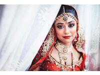 Asian Wedding Photographer Videographer London SurreyQuays Hindu Muslim Sikh Photography Videography
