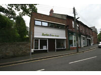 upstairs office space to rent in Ryton. Including all bills wifi ect.