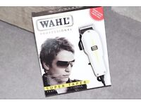 Wahl Super Taper Professional Clipper Corded Made in the USA
