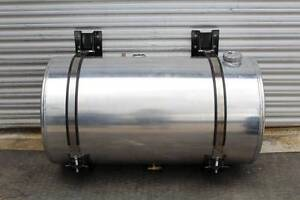 ALLOY FUEL/HYDRAULIC TANKS 330 litre Ravenhall Melton Area Preview