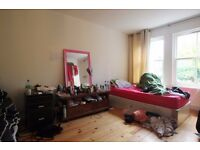 Big and Bright Double Room -Amazing Location -Camden Town