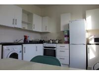 🏡 Lovely cheap Double room single use. Excellent flatshare!
