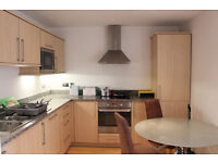 ENSUITE ROOM AVAILABLE IN WESTGATE APARTMENTS WITH GYM INCLUSIVE