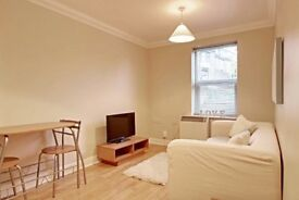 1 Bedroom Furnished Flat - No Admin Fees - Landlord Direct