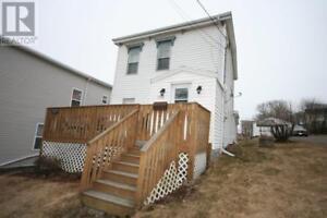 369 Duke Street Saint John, New Brunswick