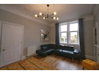 VIDEO IN ADVERT - Stunning 3 Bedroom (1 ensuite) Flat on Willowbrae Road - Available Immediately