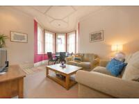 2 bedroom flat in Chichele Mansions, Chichele Road, London, NW2