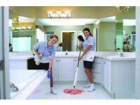 £7.99/h PROFESSIONAL CLEANING SERVICES , CALL NOW☎️