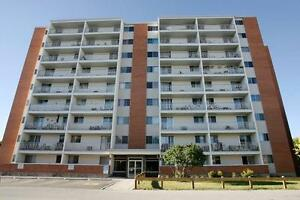 2 bedroom suite available in St. Vital - UTILITIES INCLUDED!!!