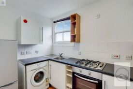 SE24 9DL - ROSENDALE ROAD - A STUNNING 1 BED 1 STUDY FLAT NEWLY REFURBISHED - VIEW NOW