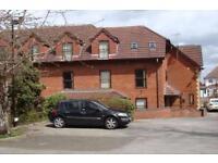 24 bedroom house in Harborne Lane, Selly Oak, B29