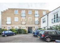 4 bedroom flat in Somerford Grove, Dalston, N16
