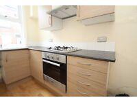 Three Double Bedrooms - New Kitchen & Bathroom - Armley