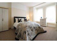 Central 4 Bedroom Student House - Glen Park Avenue
