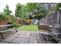 AVAILABLE MODERN 3 BEDS HOUSE IN WIMBLEDON!!!! DONT MISS IT !!!